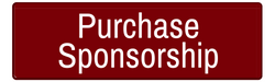 Purchase Sponsorship