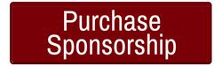 Purchase Sponsorship